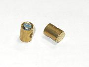Ducati Throttle Cable Diameter