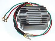 bevel heaven products electrical parts  signals  relays