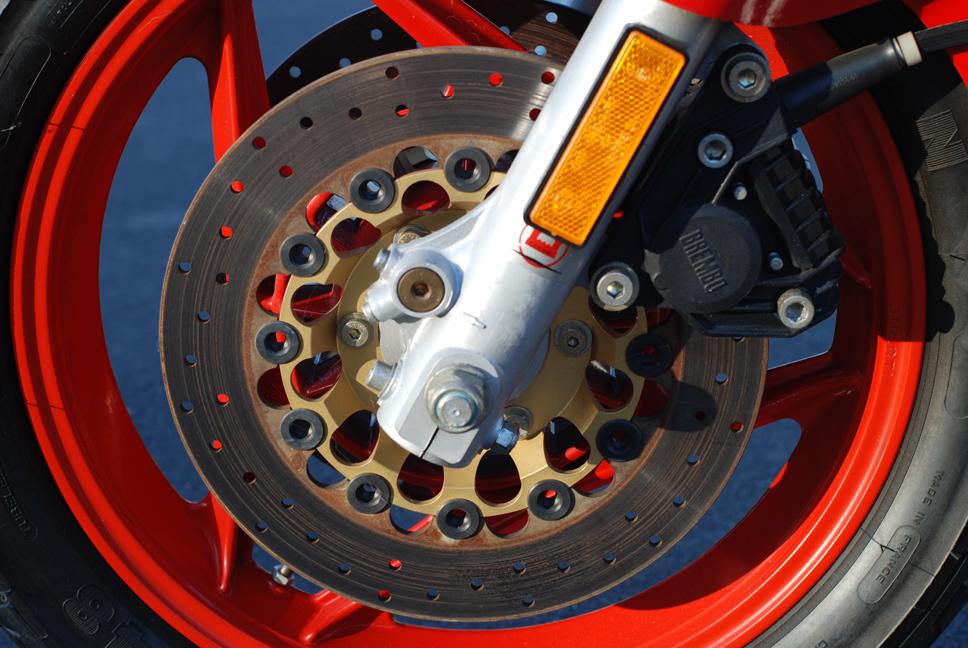 DSC_6261 Ducati Bikes For Sale