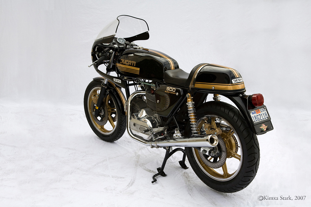 IMG_19 Ducati Bikes For Sale