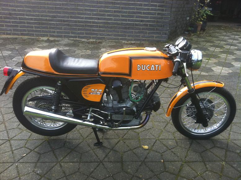 IMG_1557 Ducati Bikes For Sale