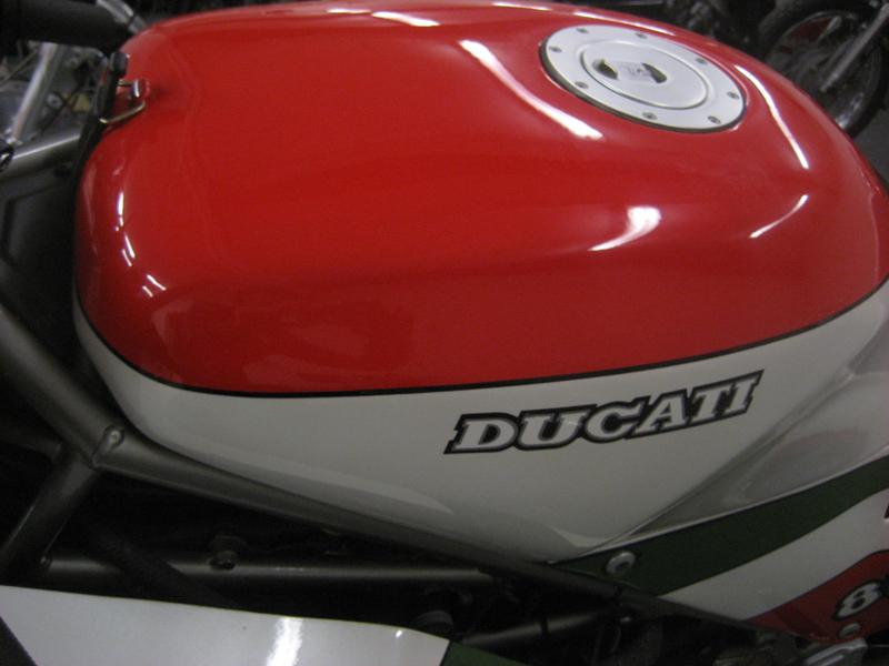 IMG_7470 Ducati Bikes For Sale