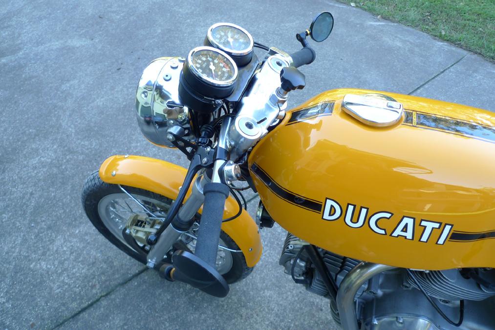 P1020160 Ducati Bikes For Sale