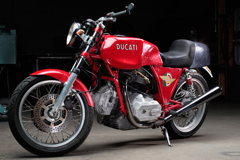 help ducati bitsa general classic motorcycle discussion image