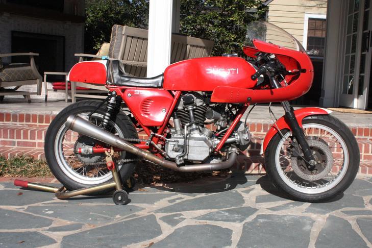 IMG_8840 Ducati Bikes For Sale