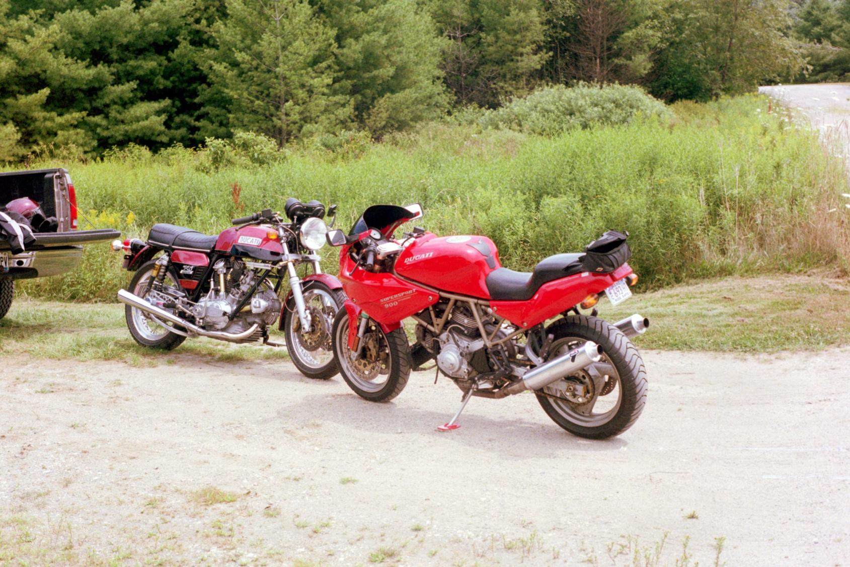 1215010212 Ducati Bikes For Sale