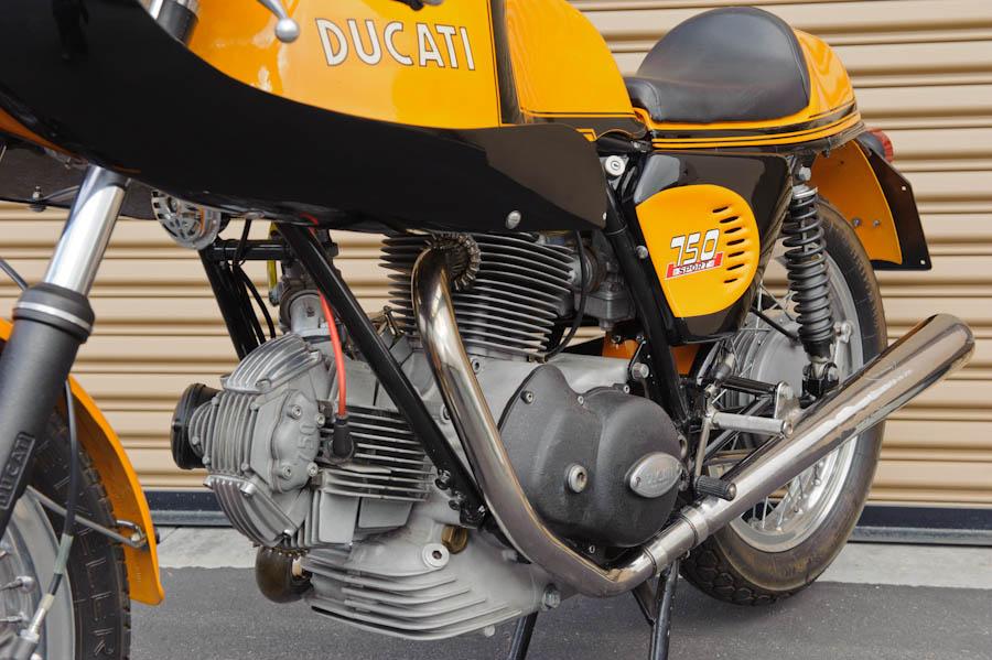 Ducati  Sport For Sale