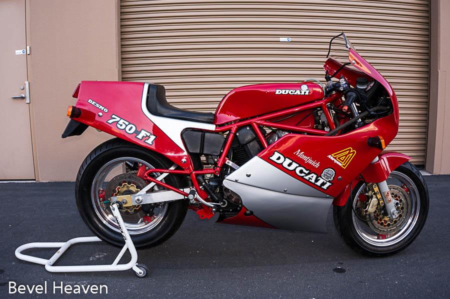 DSC00496 Ducati Bikes For Sale