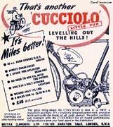 ducati 888 motorcycle service and repair manual download