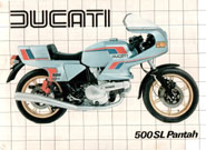 ducati manuals and other technical info rh bevelheaven com ducati pantah 600 wiring diagram
