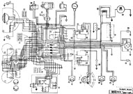 various ducati wire diagrams ssd darmah usa