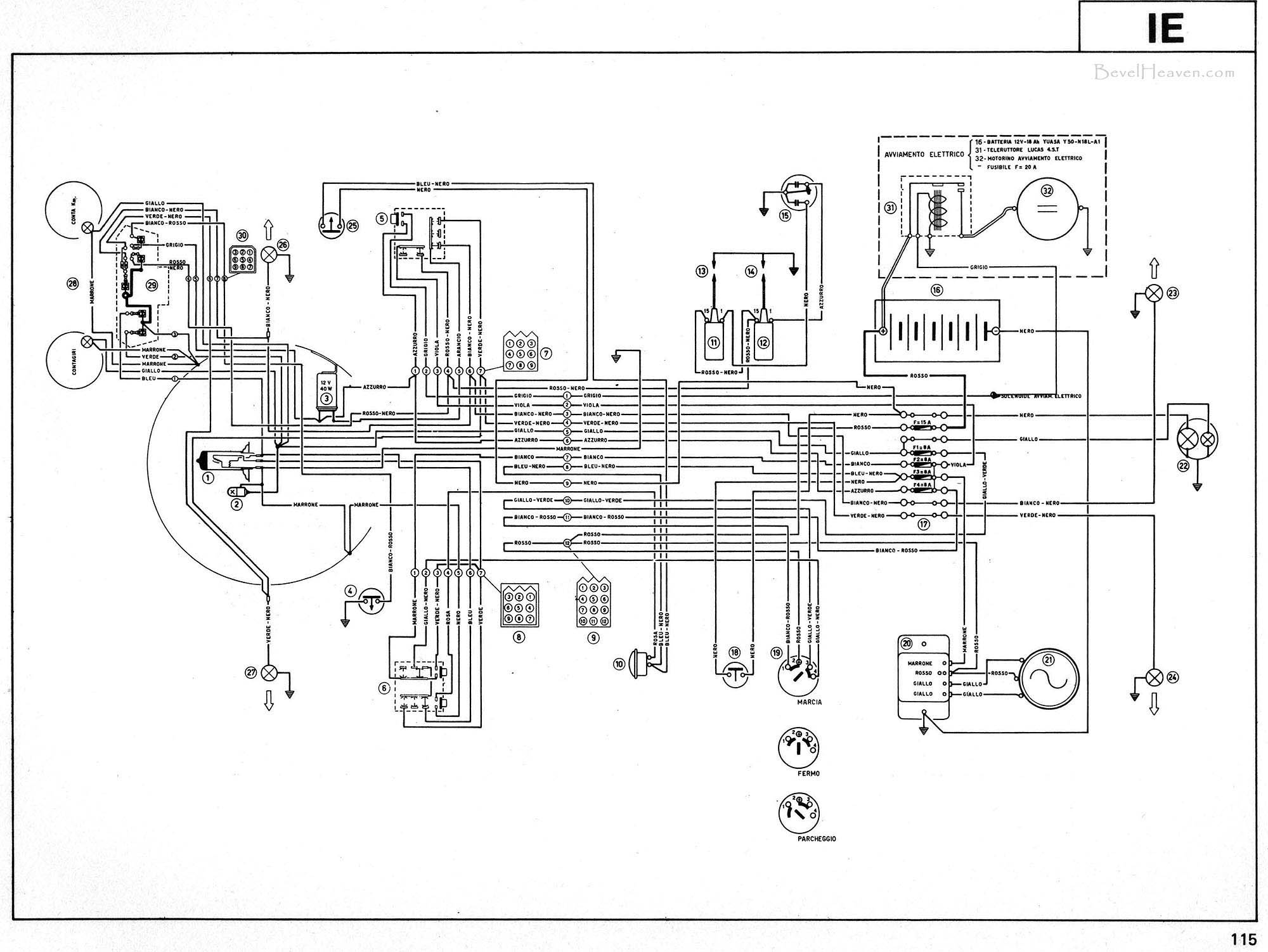 Ducati 999 Coil Wiring Diagram Schematic 2019 Diagrams Taco Ta0243s 2 200