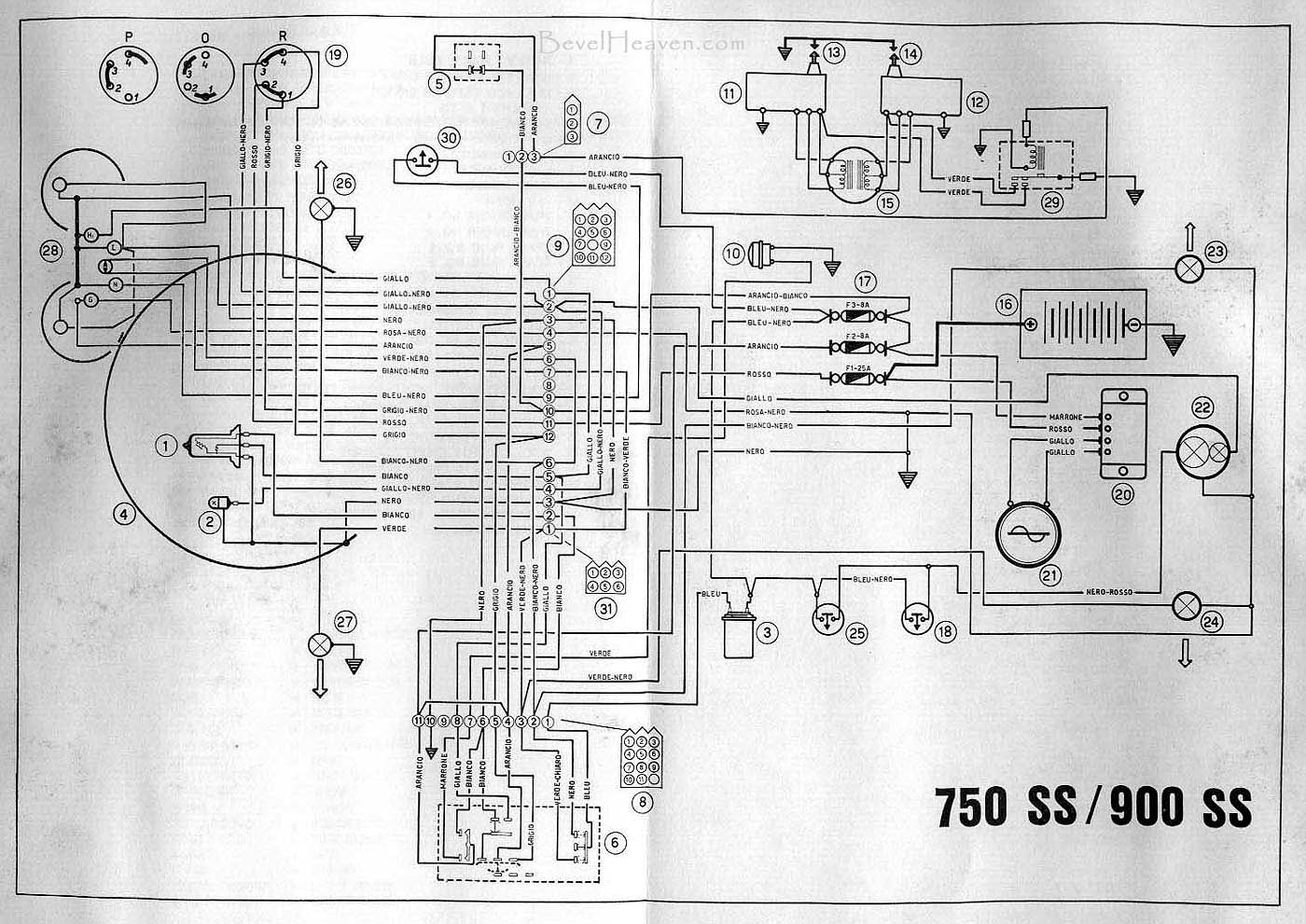 Kawasaki 750 Sxi Wiring Diagram Library Ducati Problems Ss Trusted Picture Of 1996 Jet Ski