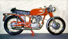 ducati manuals and other technical info 50sl series 100 cadet 100 mountaineer owners manual here 160 monza jr owners maintenance service manual