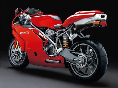 Ducati 999 Testastretta,...... | Hans Viveen | Flickr